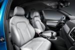 foto: Audi Q3 2015 salpicadero asientos [1280x768].jpg